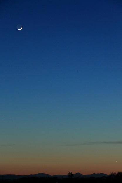 月水金の宵