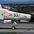 F-4EJ 8337 302sq 1990ACM