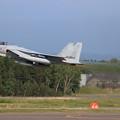 Photos: F-15J 8913 204sq Red Flag-Alaska 21-2へ