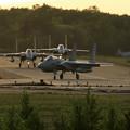 Photos: F-15 203sq Nightへ (2)