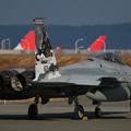 F-15J 8873 50thAnv ChitoseAFB 2007 (1)