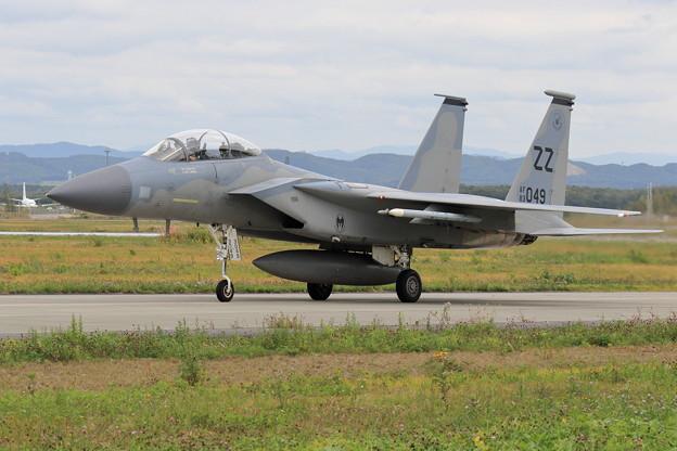 F-15D 44FS ZZ 83-049
