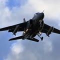 Photos: T-4 5669 201sq or 203sq approach