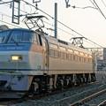 単1780【EF66 128】