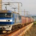 Photos: 2065レ【EF210-110牽引】