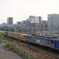 Photos: 1051レ【EF210-161牽引】