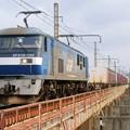 2065レ【EF210-155牽引】