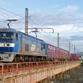Photos: 2065レ【EF210-119牽引】