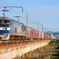 Photos: 2065レ【EF210-152牽引】