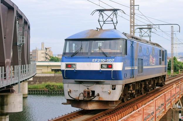 単1780【EF210-107】