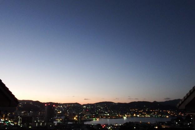 Photos: 夜明け 3/3