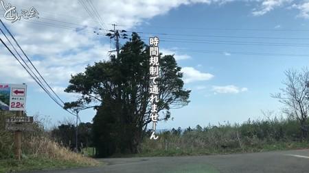 20210313 miyazaki sugoroku zoku011