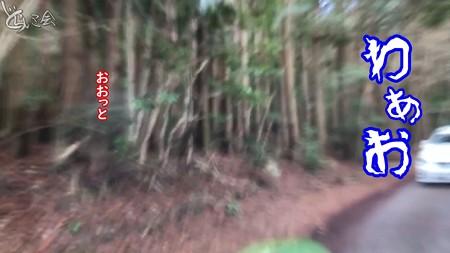 20210313 miyazaki sugoroku zoku012