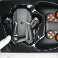 20210410 drone xt-1002