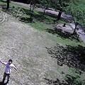 Photos: 20210410 drone xt-1018