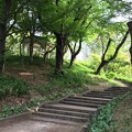 Photos: 六角堂 富士見台