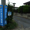 Photos: 川 (19)