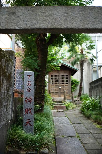 新宿 (35)