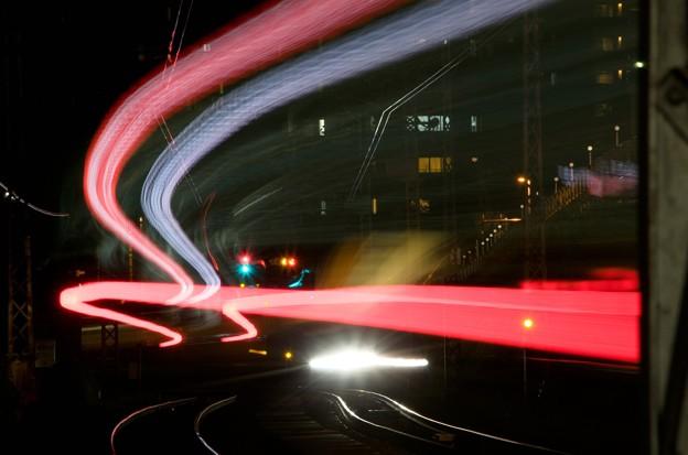 Photos: 小田急電鉄、…4