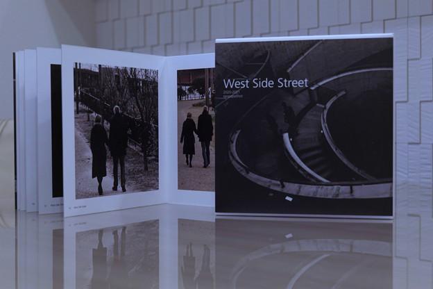 Photos: West Side Street