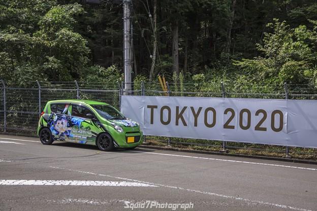 yoshino-itasha0589