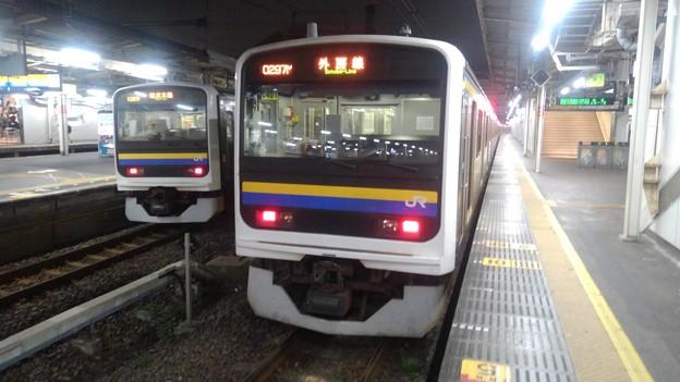 209-2000s