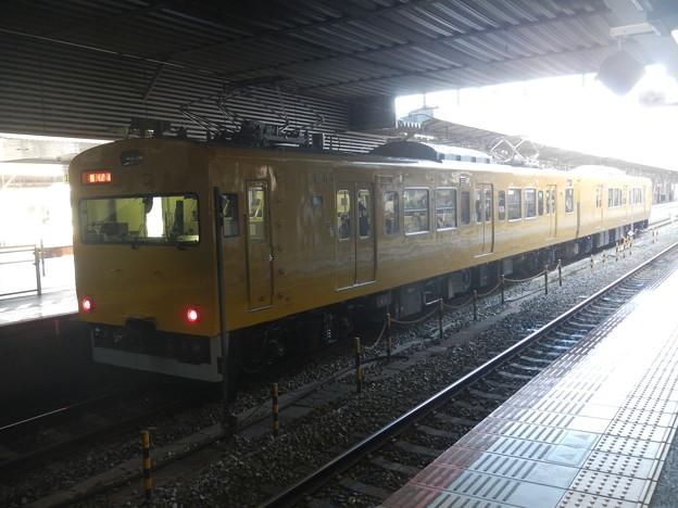 115 (M'c114-1000)
