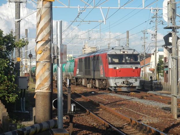 DF200-216 @ Yatomi