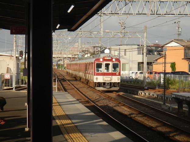 Kintetsu 2610 (#2626)