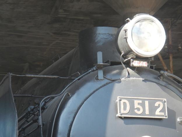D51 2