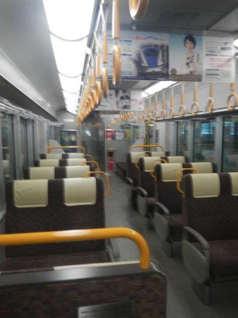 521 interior (2)