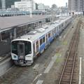 HB-E210 Sendai=Ishinomaki rapid