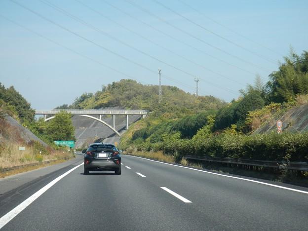 DSCN2713岡山JCT