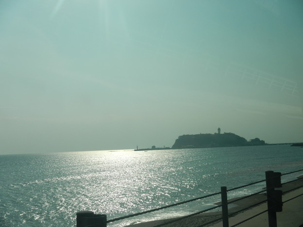 DSCN2768江ノ島