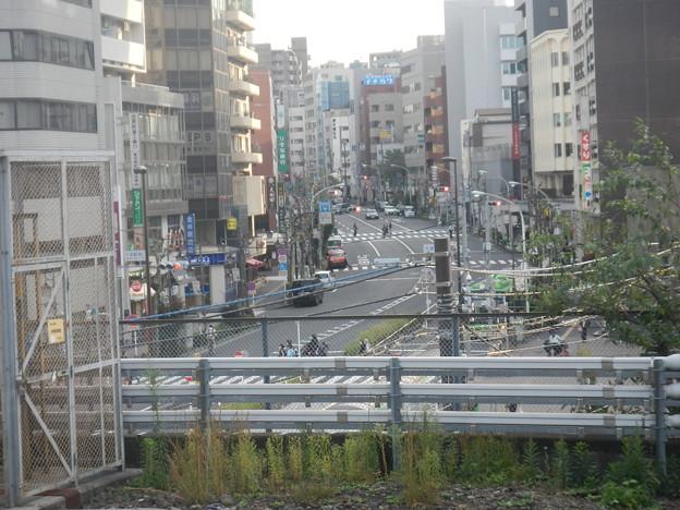 DSCN6473大塚駅南口