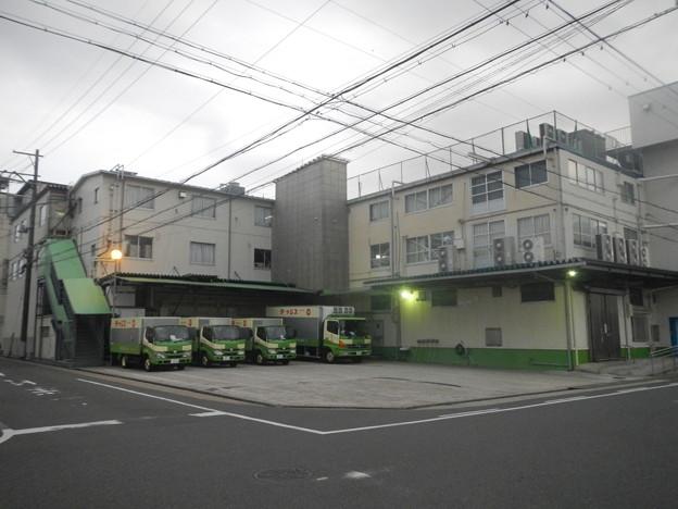DSCN0640 名古屋製酪