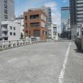 DSCN0932五條橋(堀川)