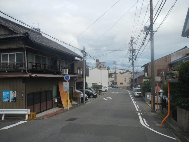 DSCN1193瑞穂区浮島町