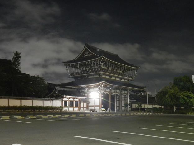 DSCN1228 東本願寺別院