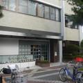 DSCN1361 早朝営業の喫茶店