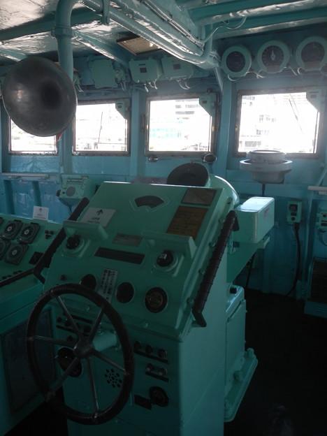 DSCN1780