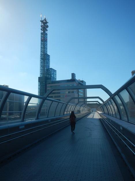 DSCN1642 ささしまライブ跨線橋
