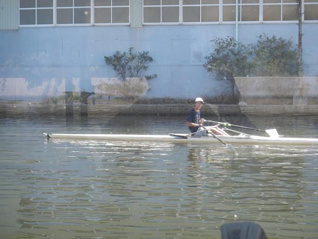 DSCN1688 漕艇