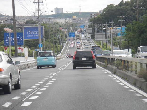 R246 恩田大橋