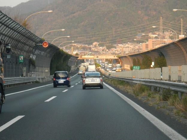 DSCN2735山陽道