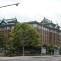 Photos: DSCN0069愛知県庁