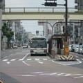 Photos: DSCN0073名古屋市基幹バス