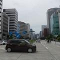 Photos: DSCN0101桜通久屋西