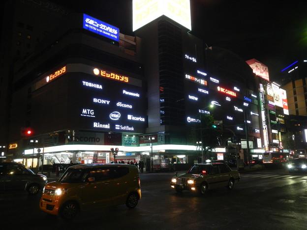 DSCN5902東京建物名古屋ビル