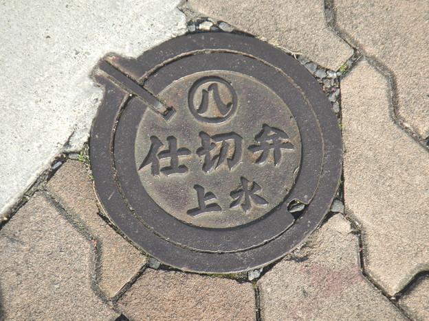 DSCN5955 名古屋市章